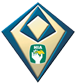 HIA-Award-Badge