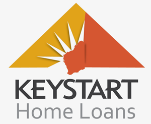 Keystart home loans for first home buyers