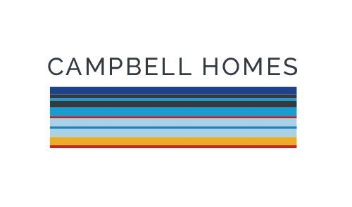 Campbell Homes Logo